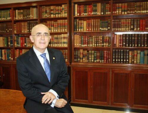 Dr. Carlos R. Arjona: «Es necesario que las autoridades hagan un seguimiento de los pacientes para frenar el número de casos»