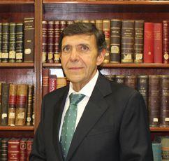 Dr. D. Jesús Santos Velasco