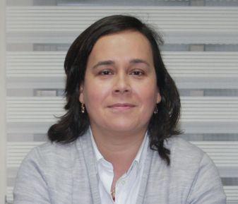 Lorena Velázquez Vioque