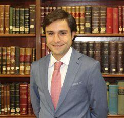 Dr. D. Miguel Turégano Yedro