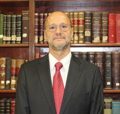 Dr. D. Victor Manuel Ramos del Amo