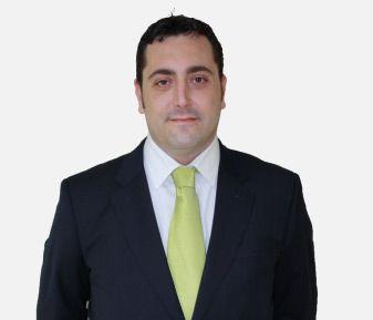 Manuel de Mario Recio