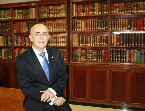 El Colegio de Médicos de Cáceres satisfecho de que vayan a iniciarse las negociaciones con los residentes