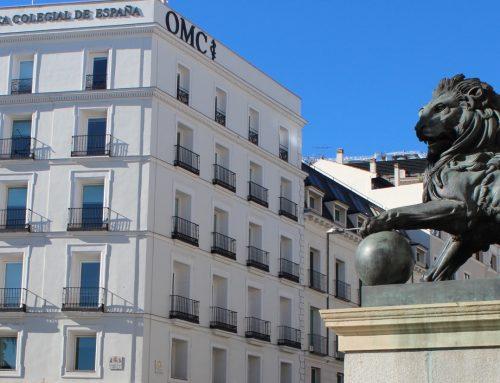 Declaración de la Asamblea General del Consejo General de Colegios de Médicos sobre la situación actual de la Atención Primaria en España
