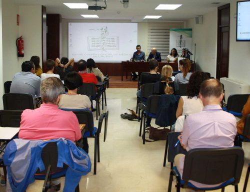 Médicos de la provincia actualizan conocimientos en psiquiatría
