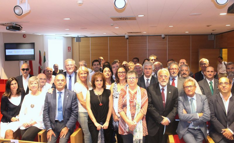 29-09-2017 Asamblea secretarios