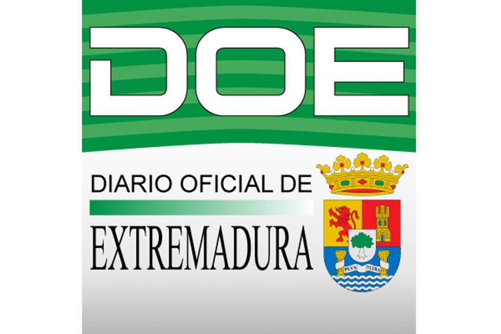 DOE-WEB