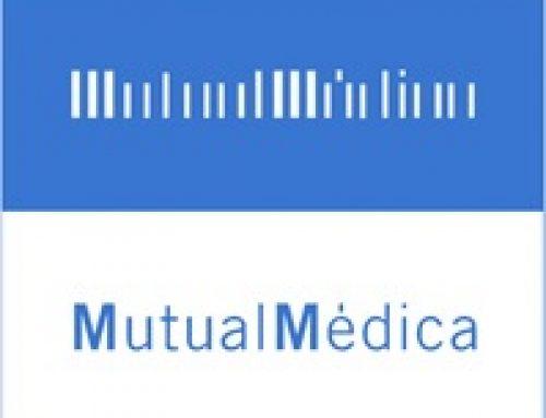 Comunicado de Mutual Médica ante el problema suscitado en Cataluña