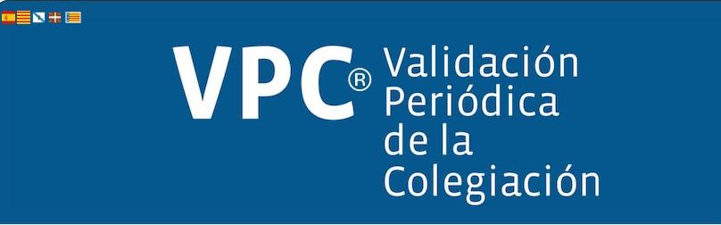 VPC-web