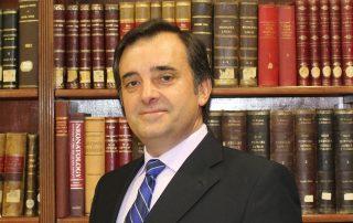 Dr. Evelio Robles Agüero - WEB