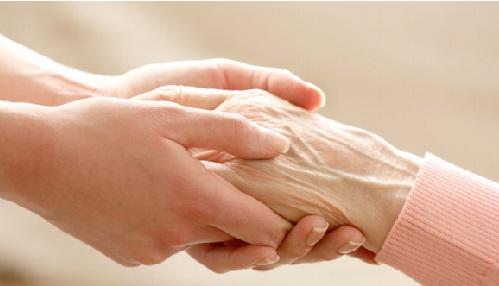 ancianos- curso Geriatría