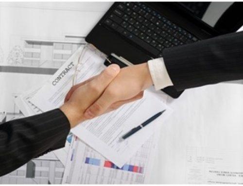 La OPEM publica 4 vacantes de empleo para especialistas en Urología