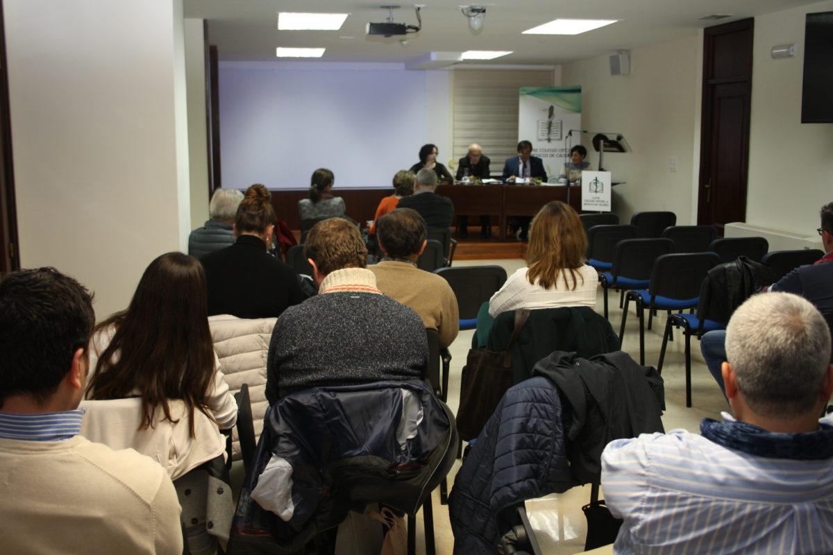 19-12-2017 Asamblea General de Colegiados y Compromisarios (1)