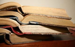 Libros antiguos (7)
