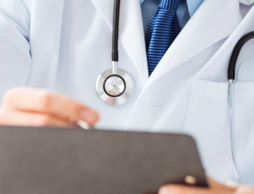 El Foro de la Profesión convoca el I Premio sobre la relación médico-paciente