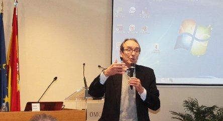 Dr. Ricard Gutíerrez