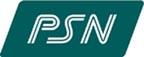 logo PSN 2017