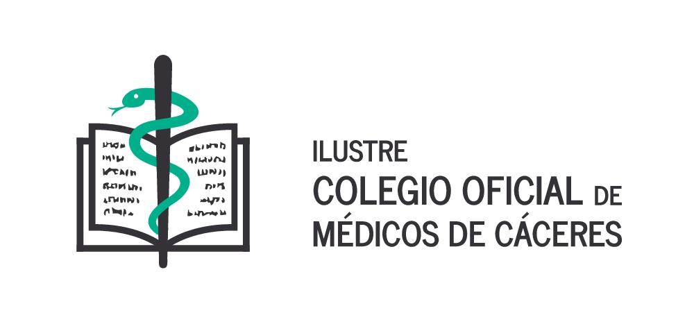 logo COMECA- horizontal-