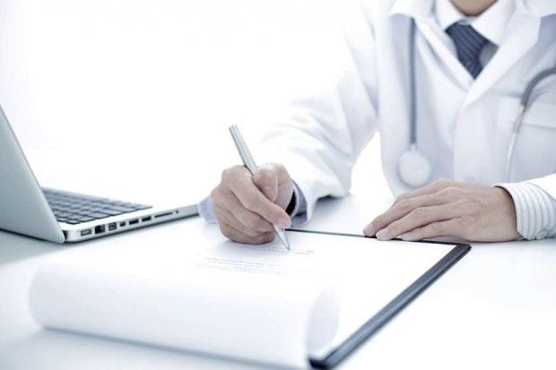 Medicina Privada- directorio