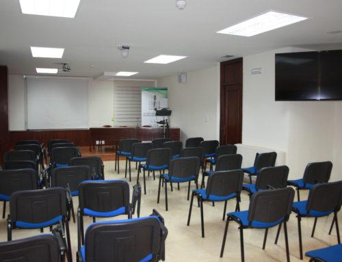Reunión el 28 de mayo en el Colegio de Médicos para informar sobre las nuevas Bolsas de Trabajo