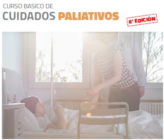 curso cuidados paliativos FFOMC