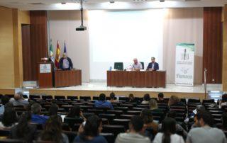 06-06-2018 II Curso de Actualización en Dermatología VÁLIDA A