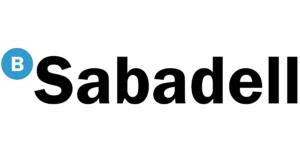 logoSabadell VÁLIDO