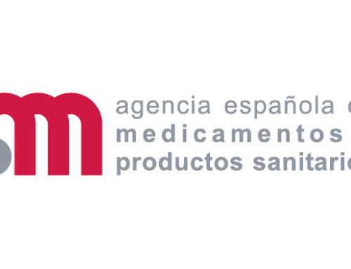 Retirada del mercado de algunos medicamentos que contienen valsartán