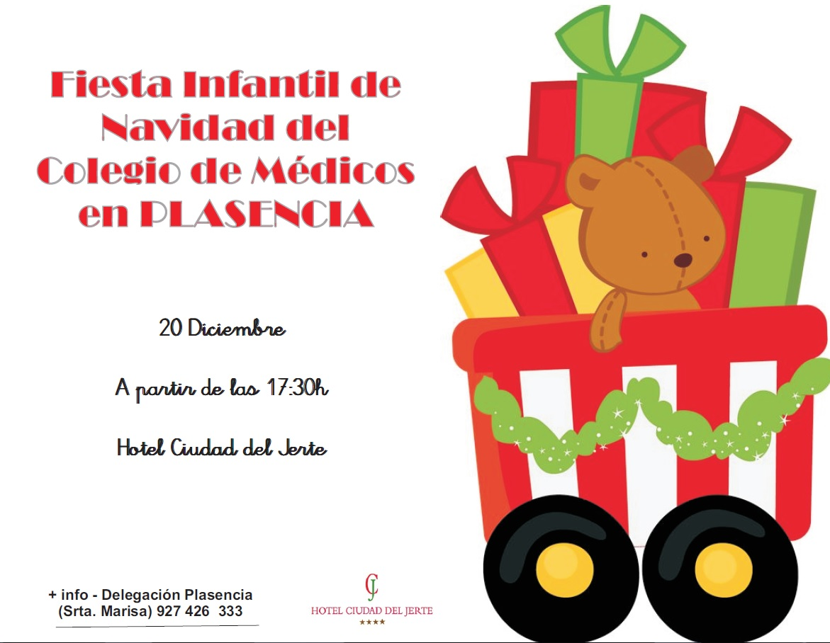 fiesta Plasencia 20-12-2018- web