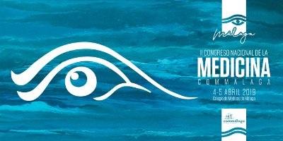 II Congreso Medicina - Málaga abril 2019