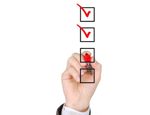 El 28 de febrero finaliza el plazo para contestar la encuesta sobre las condiciones de competencia de la Vocalía de Médicos de Ejercicio Privado