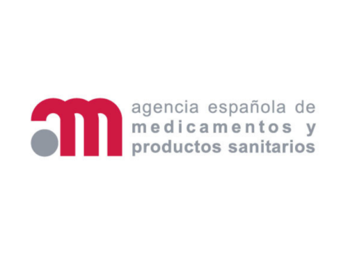 Alerta Agencia Española de Medicamentos sobre Vitamina D: casos graves de hipercalcemia por sobredosificación en pacientes adultos y en pediatría
