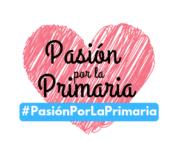 logo pasion por la primaria 2019