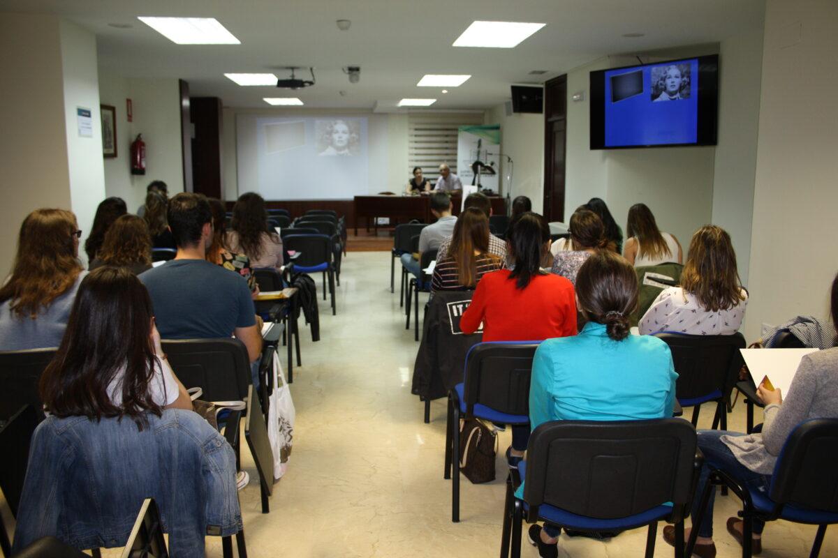 II taller de urgencias 2019