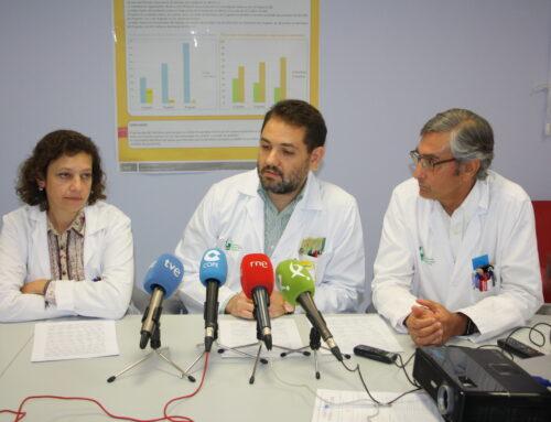 El Colegio de Médicos de Cáceres acogerá las Jornadas Extremeñas de Cáncer Hereditario y el Foro Multidisciplinar de Cáncer de Mama y Tumores Ginecológicos