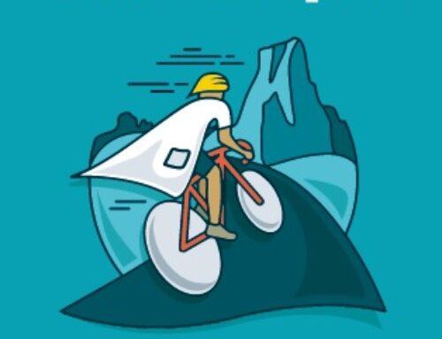 ¿Te apuntas? Médicos ciclistas de Cáceres que quieran participar en el XI Campeonato de España de Ciclismo para Médicos
