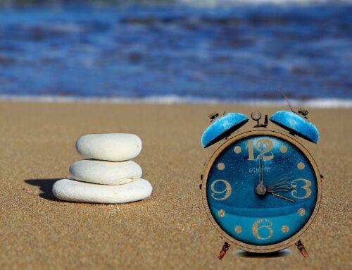 Horario de verano de la delegación del Colegio de Médicos de Plasencia