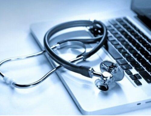 Casos clínicos seleccionados para la exposición en la VIII Jornada de Divulgación Científica