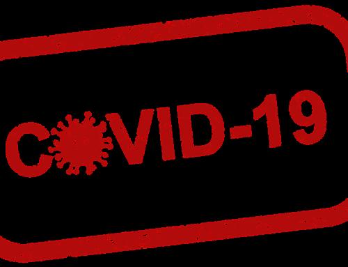 Mensaje de 55 sociedades científicas a la clase política por la gestión de la COVID-19
