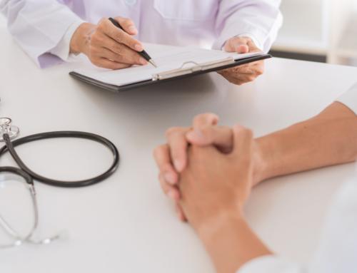 El COMEXAP reivindica la importancia de la Atención Primaria en el sistema de salud