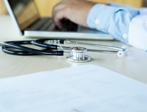 Abierto el plazo para presentar casos clínicos a la VIII Jornada de Divulgación Científica