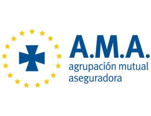 Convenio AMA- Colegio de Médicos de Cáceres