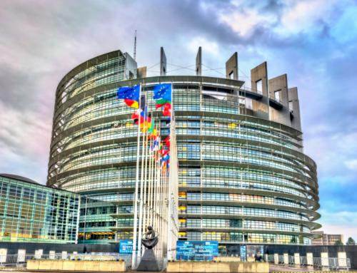 El Parlamento Europeo admite la queja contra las prácticas de las aseguradoras sanitarias en España