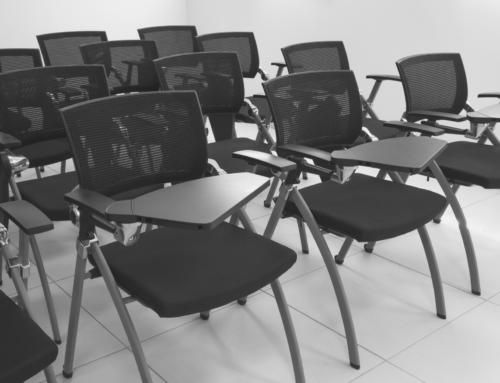 El Colegio de Médicos de Cáceres programa nuevos cursos de formación a partir del mes de octubre